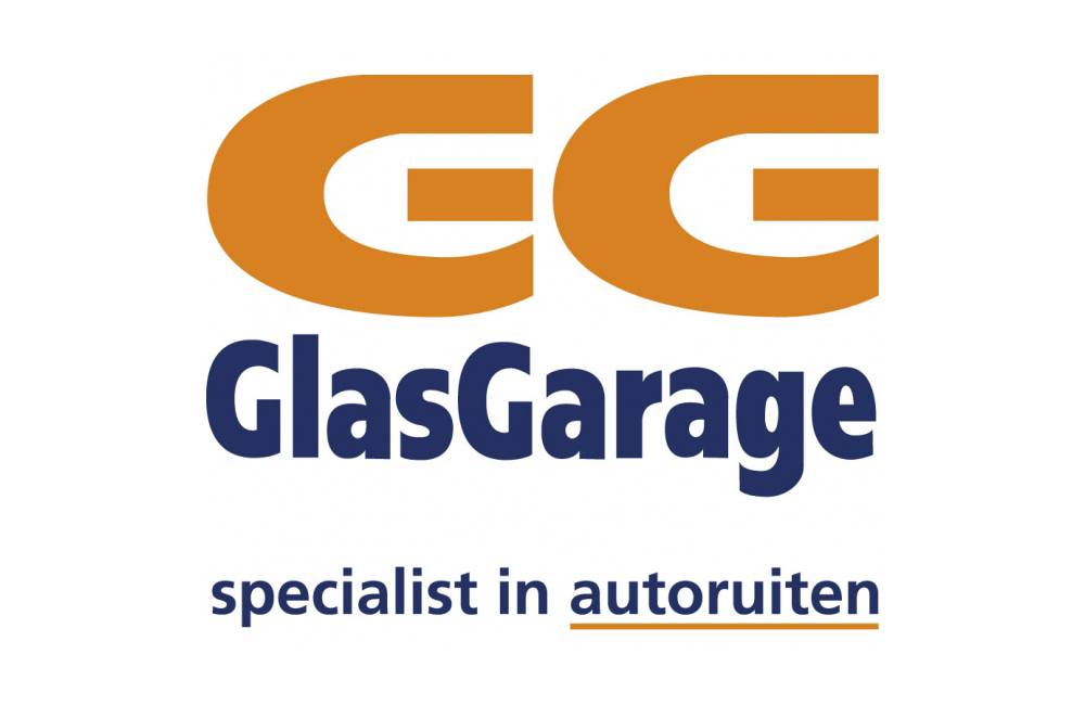 Glasgarage logo